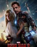 Iron Man 3: Demir Adam 3 Türkçe Dublaj izle