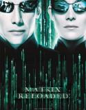 Matrix 1-2-3 serisi Türkçe Dublaj izle