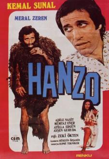 Kemal Sunal Hanzo filmini izle