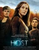 Göçebe: The Host Türkçe Dublaj izle